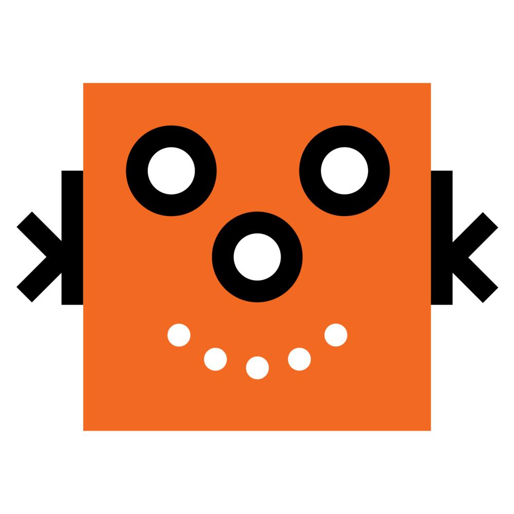 Logo Design, Koook Animation