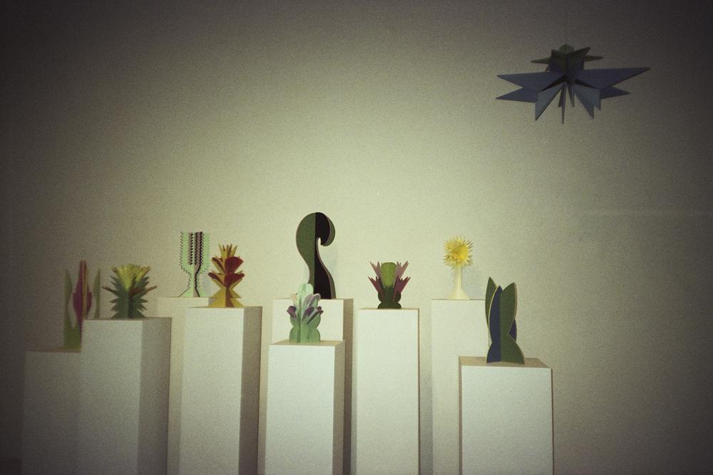 cactisculpture.jpg