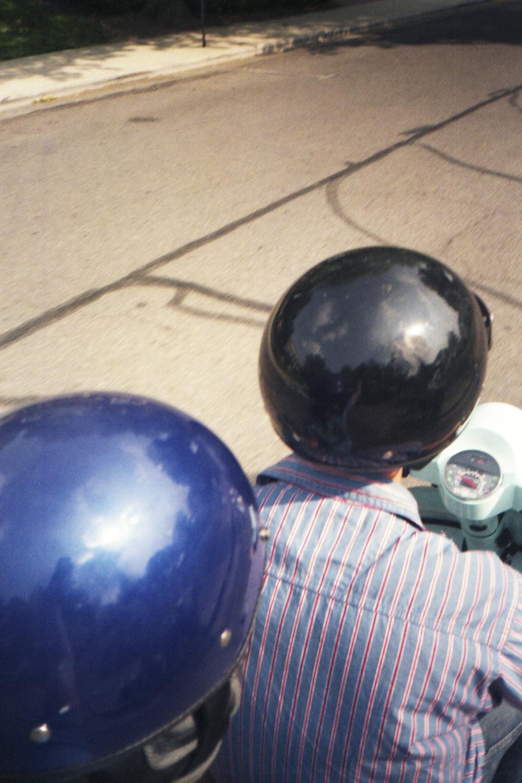 helmethead.jpg