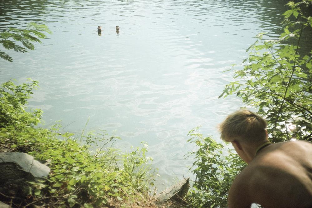 quarryswims.jpg