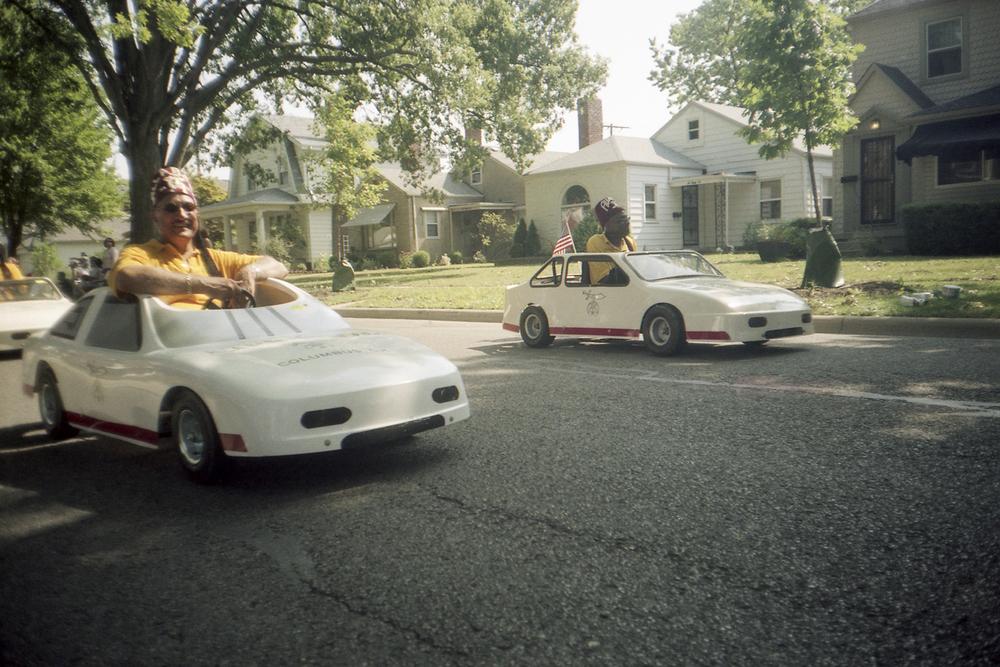 tinycars.jpg