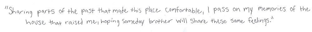 BROTHERLOGO.jpg