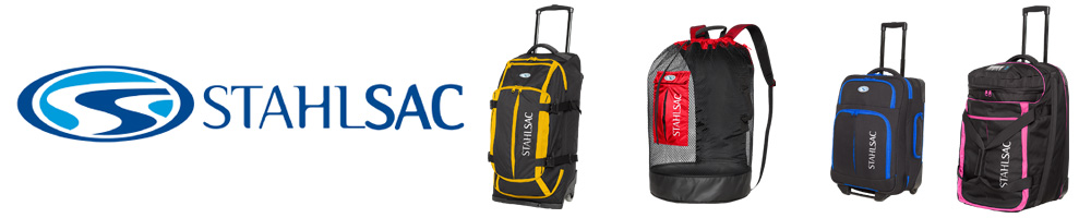 We carry Stahlsac products.