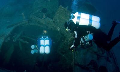 tdi-diver-course.jpg