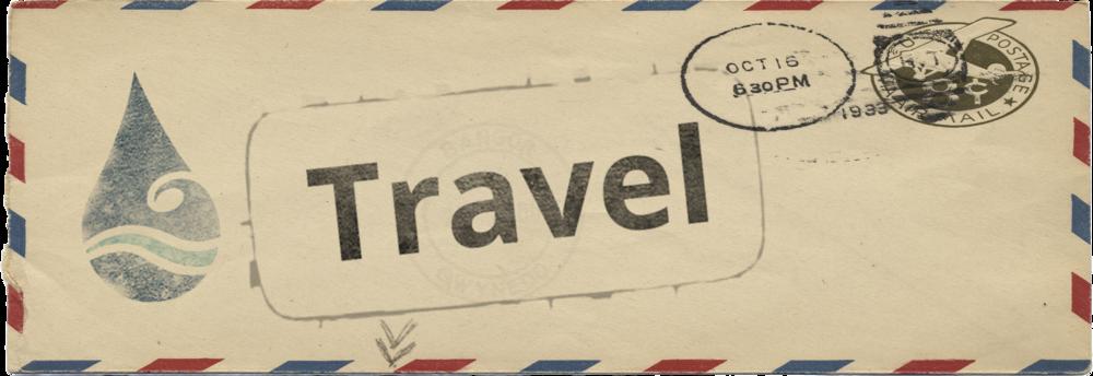 trave_header