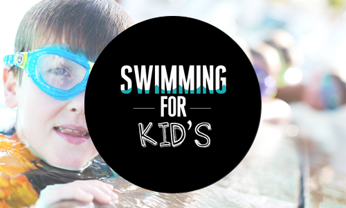 swimming_kids_programs
