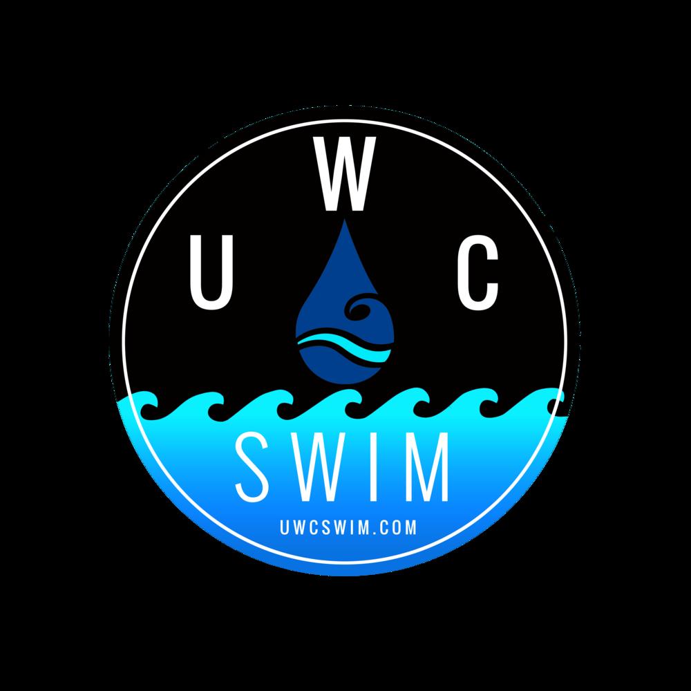 uwc-swim-logo