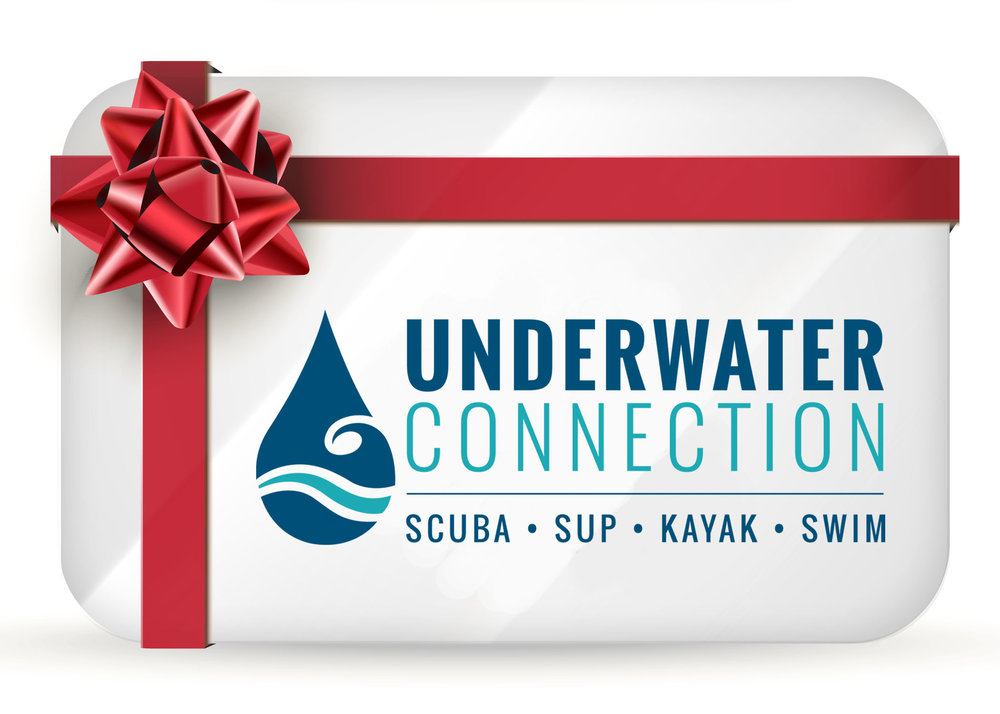 UWC Gift Cards