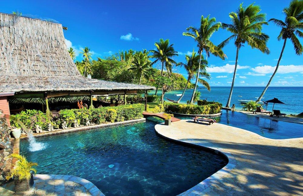 Beqa Lagoon Resort pool.jpg