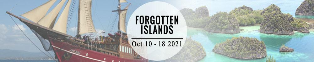 forgottenislands_banner.jpg