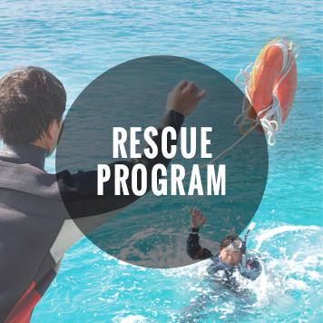 Rescue_Badge.jpg
