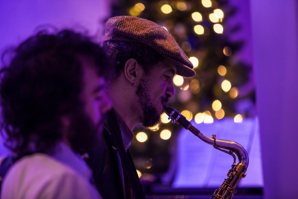 Jazz_Loft_Reading_16.jpg