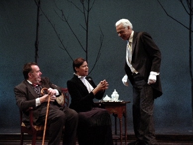 The Cherry Orchard.jpg
