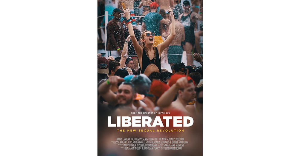 Liberated_Poster.png