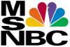 MSNBC-2014-66k.png