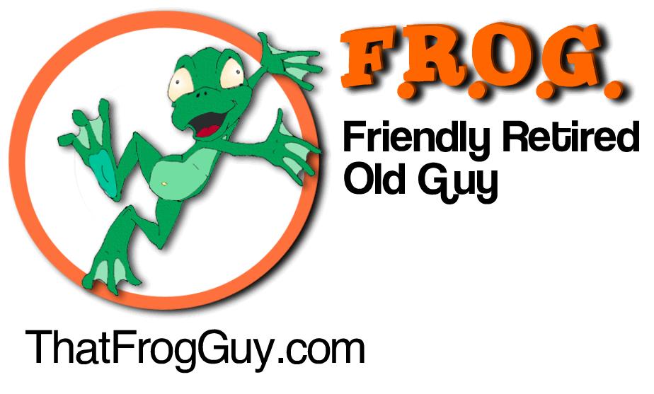 FROG Logo, 12-Frontisp vert.jpg