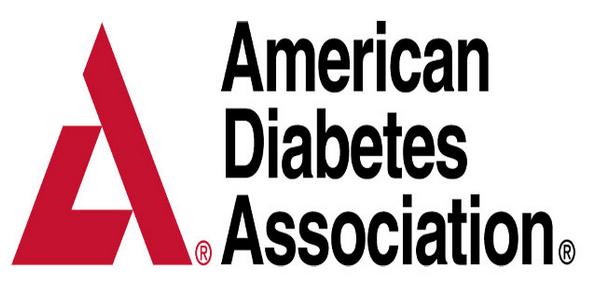 Logo, American Diabetes Assoc.png