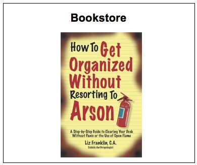 Web-bookstore-arson.png