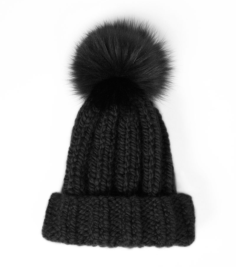 Beanie_Black+Fur.jpg
