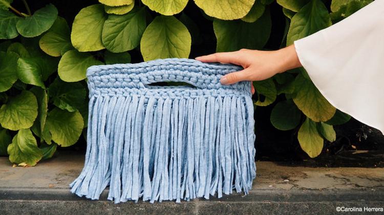 Binge Knitting $80, bingeknitting.com