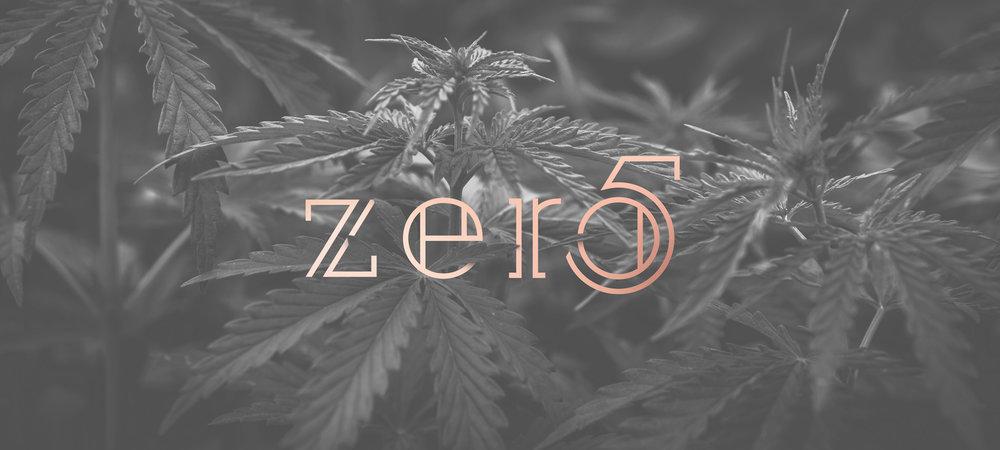 ZeroFive_Logo-Lockup.jpg