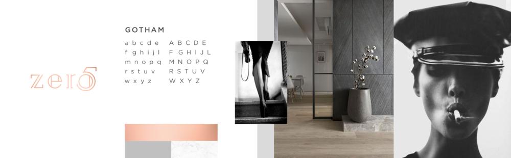 ZeroFive-Stylescape.png