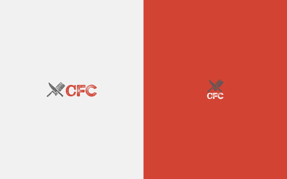 CFC3.-Logo-Breakdown.png