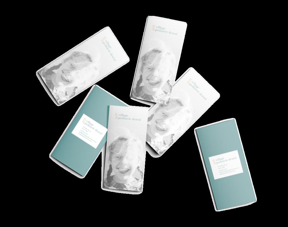 Tri-Fold Brochure Mockup 1.png