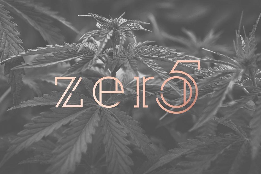 Zero5 Dispensary