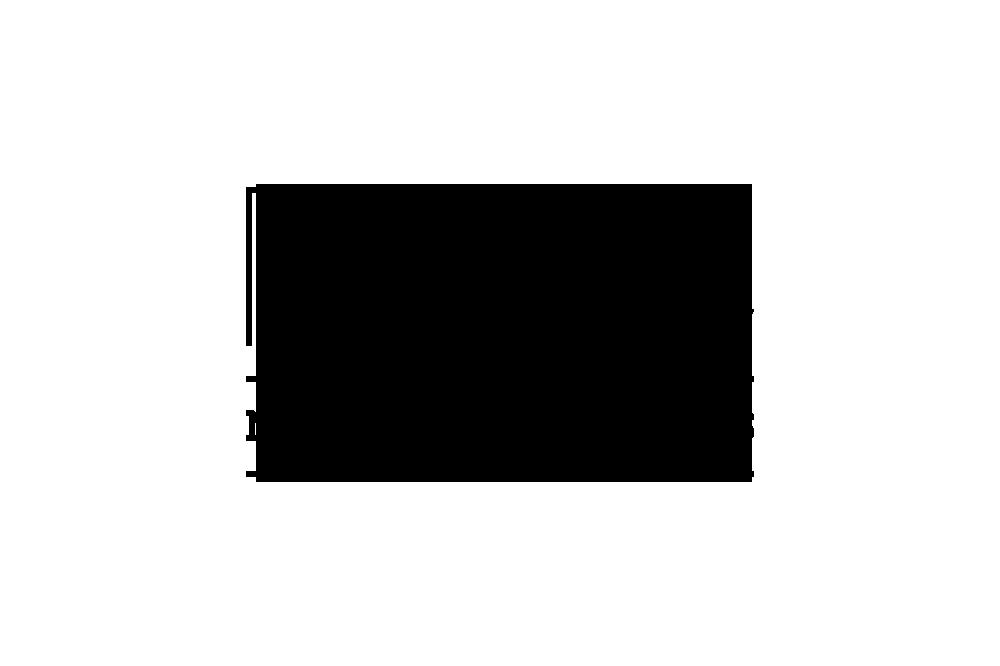 _0000s_0031_NJC-Logo-Color-RGB.png