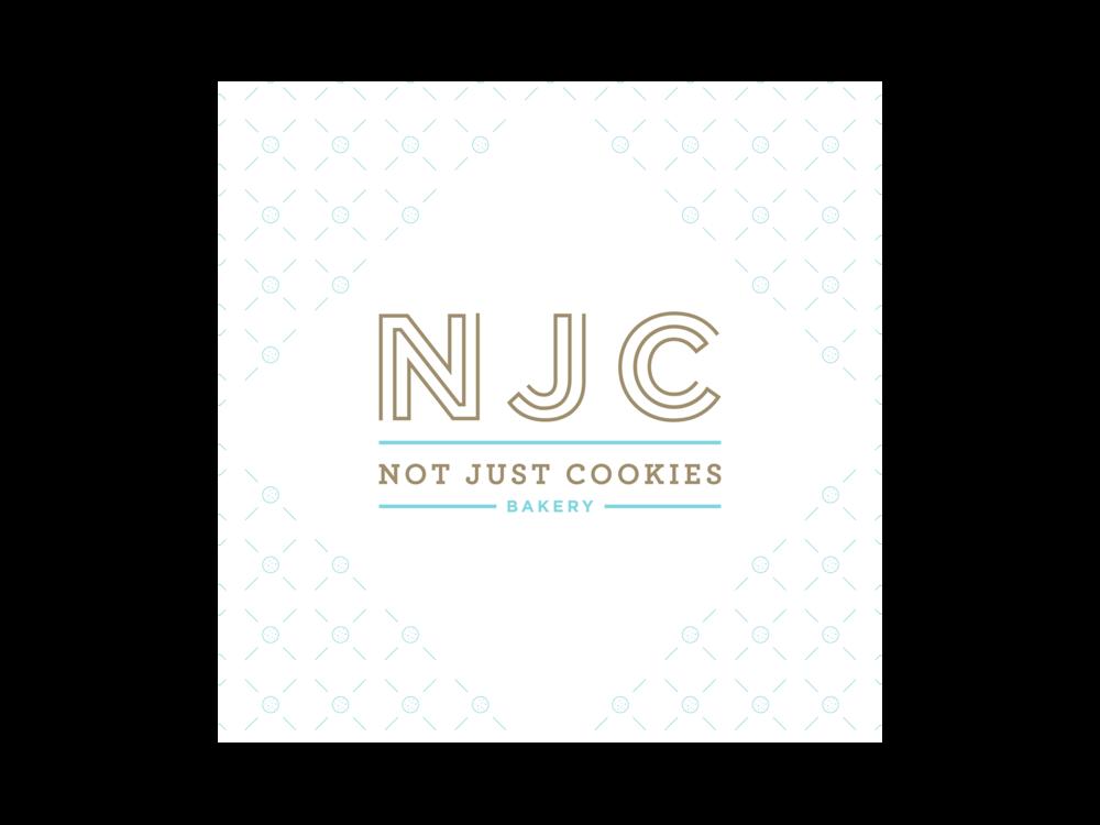 _0005_NJC-IG-Launch-Posts1.png