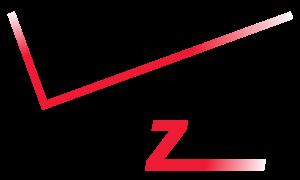 300px-Verizon_logo.png
