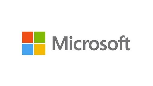new-microsoft-logo-header.jpg
