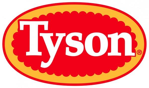 Tyson-Logo-e1350057168347.jpg