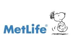 metlife-logo-240.jpg