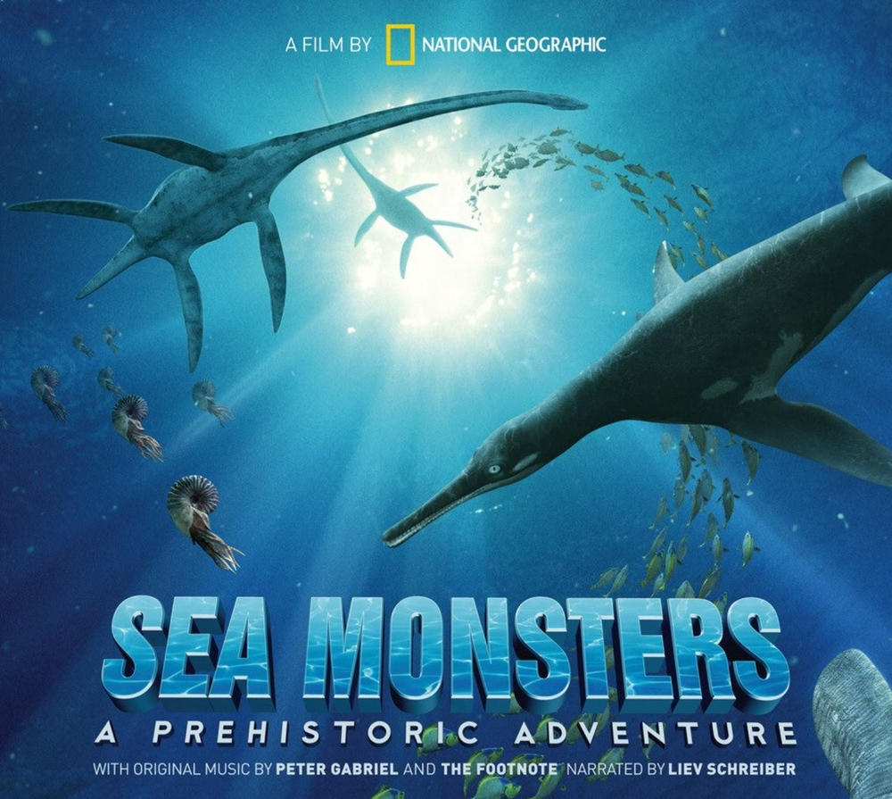 sea_monsters_xlg.jpg