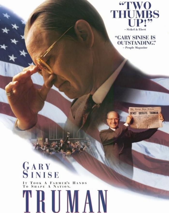 truman-movie-poster-1995-1020210976.jpg