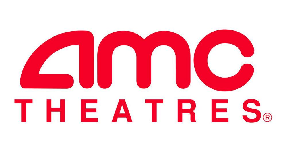 Amc-theatre-logo1.jpg