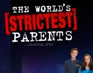 Worlds-Strictest-Parents.jpg
