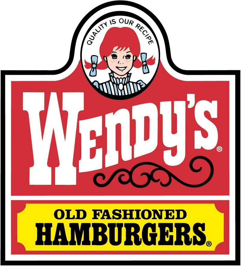 WENDY'S LOGO.jpg