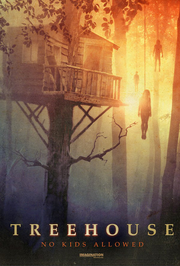 treehouse-movie-poster-michael-bartlett.jpg