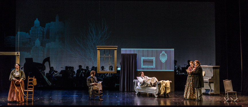 madopera_little_women_2016_020.jpg