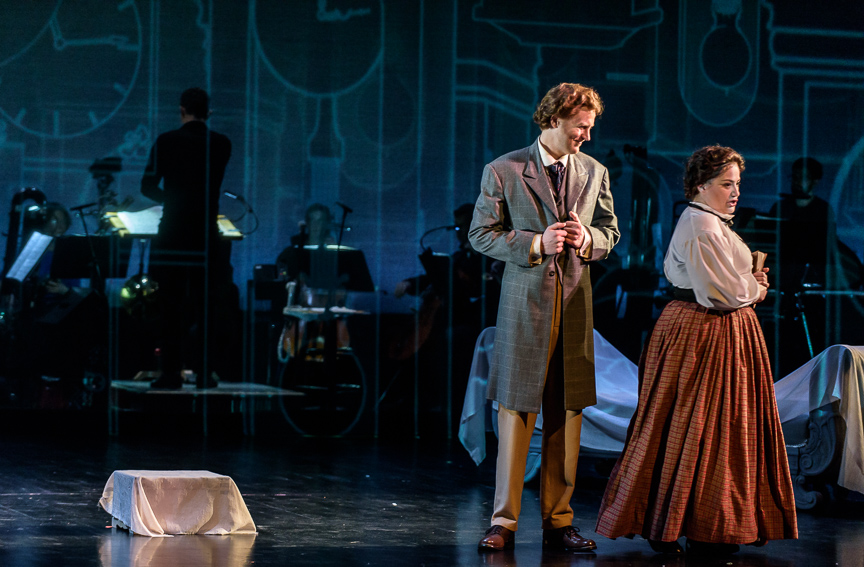 madopera_little_women_2016_074.jpg