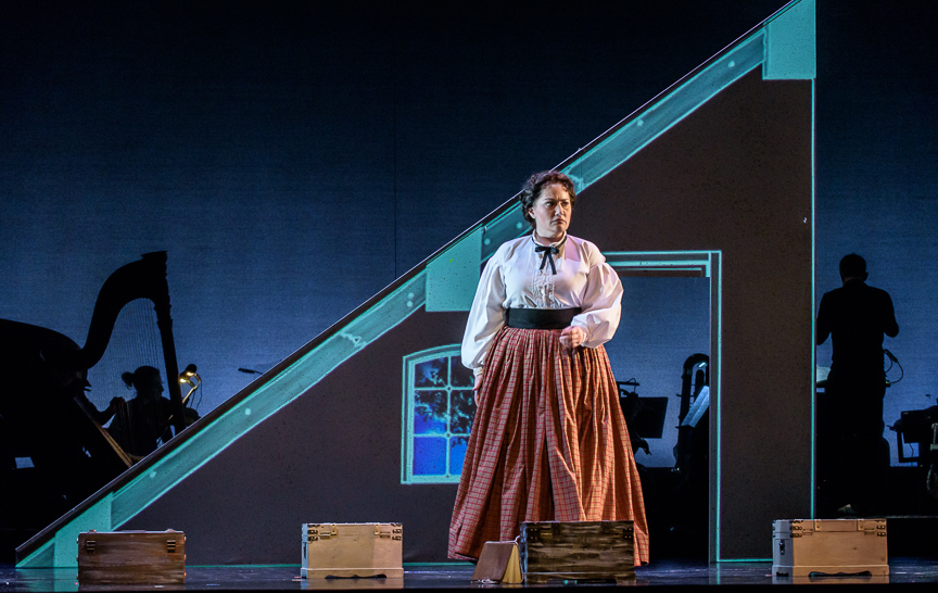 madopera_little_women_2016_119.jpg