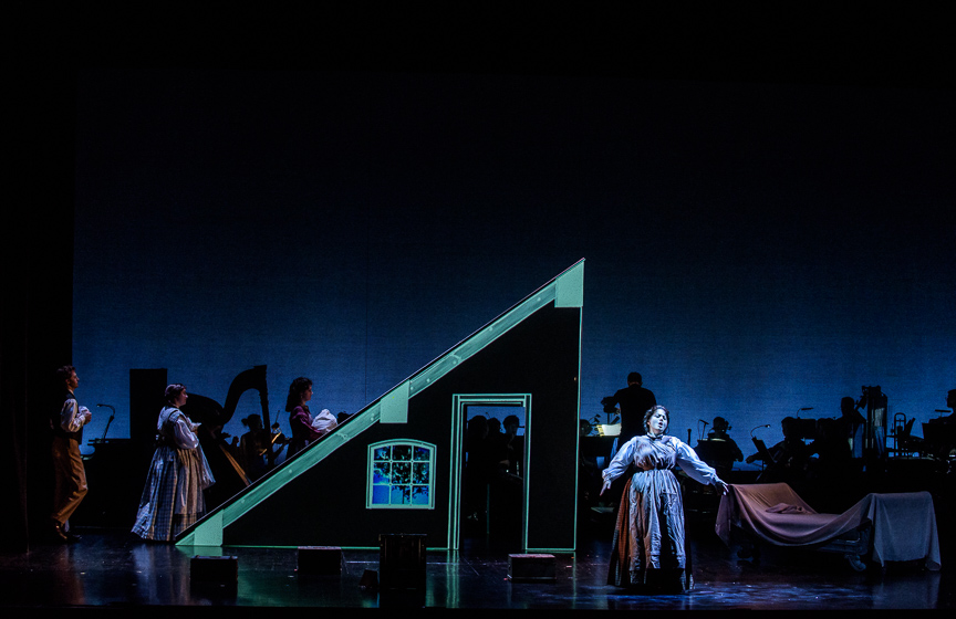 madopera_little_women_2016_131.jpg