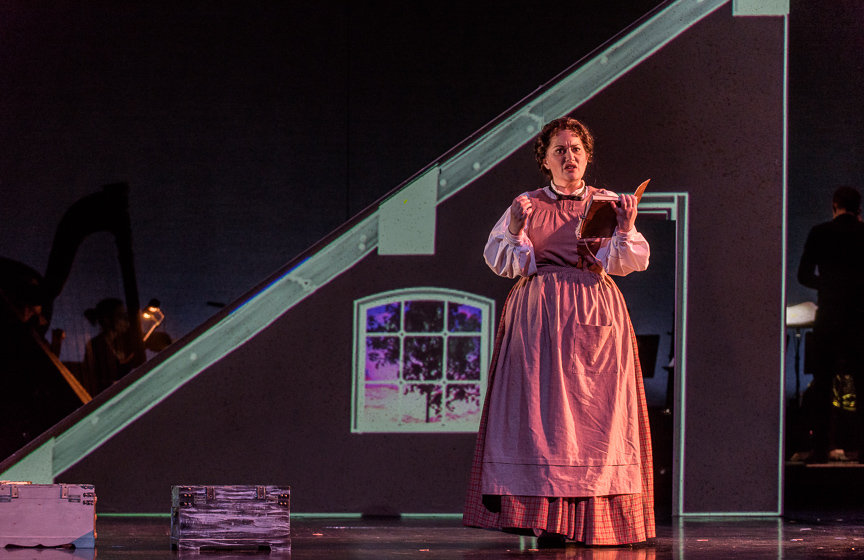 madopera_little_women_2016_268.jpg