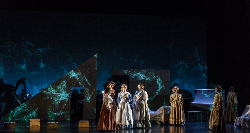 madopera_little_women_2016_038.jpg