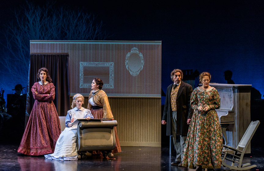 madopera_little_women_2016_440.jpg