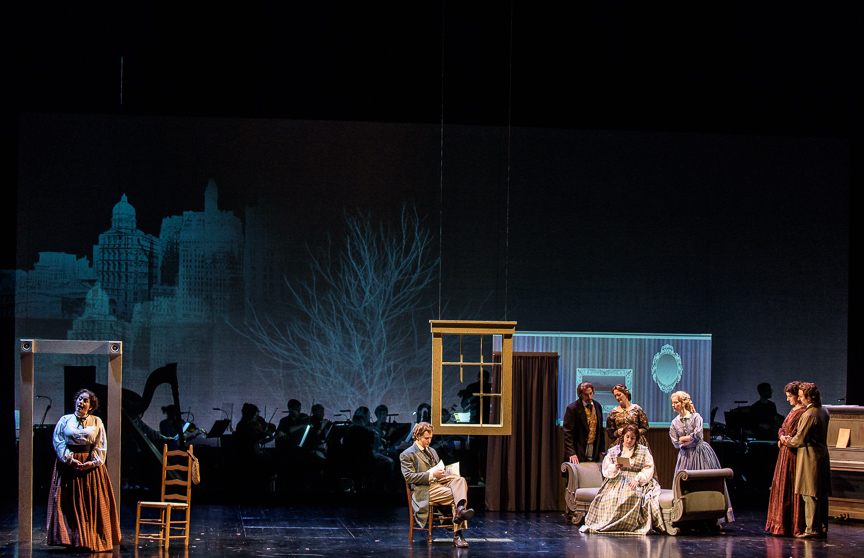 madopera_little_women_2016_850.jpg
