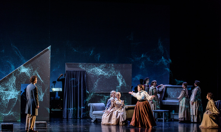 madopera_little_women_2016_1203.jpg